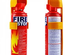 Stingator auto 500 ML Fire Stop